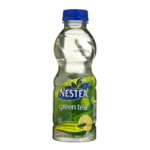 Nestea Green Tea Lemon 500mL