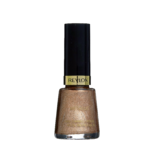 Revlon Metallic Nail Enamel Copper Penny 14.7mL
