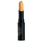 Revlon Photoready Concealer 005 Medium Deep 3.2g
