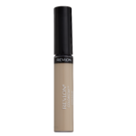 Revlon Colorstay Concealer 02 Light 6.2mL