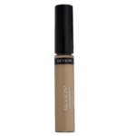 Revlon Colorstay Concealer 04 Medium 6.2mL