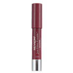 Revlon Just Bitten Kissable Balm Stain Crush 2.7g