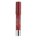 Revlon Just Bitten Kissable Balm Stain Romantic 2.7g