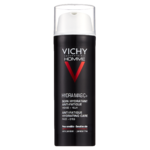 Vichy Homme Hydra Mag C+ Anti-Fatigue Face + Eyes 50mL