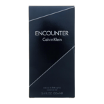 Calvin Klein Encounter Eau de Toilette Spray 100mL