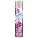 Batiste Dry Shampoo Big & Bouncy Xxl Volume 200mL