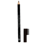 Rimmel Professional Crayon à Sourcils 001 Dark Brown 1,4g