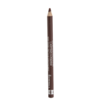 Rimmel Lasting Finish 1000 Kisses Stay on Lip Contouring Pencil Coffee 041 1.2g
