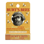 Burt's Bee Honey Lip Balm 4.25g