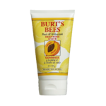 Burt's Bees Peach & Willowbark Deep Pore Scrub 110g