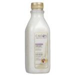 Calgon Ageless Bath Nourishing Milk Bath for Softer Skin 786mL