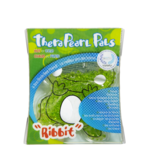 "Therapearl Pals ""Ribbit"""
