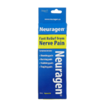 Neuragen Topical Oil 15mL