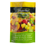 Europe's Best Salade de Fruits Estivale 600g