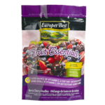 Europe's Best Fruit Essentials Berry Cherry Medley 500g