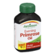 Jamieson Evening Primrose Oil 180 Capsules