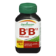 Jamieson B6 & B12 Folic Acid 110 Tablets