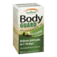 Jamieson Body Guard Joint & Bone next Generation Joint Care