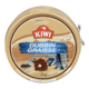 Kiwi Outdoor Dubbin with Silicone Neutral 75g