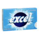 Excel Sugar-Free Gum Peppermint 12 Pieces