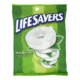 Life Savers Candy Wint-O-Green 150g
