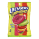Life Savers Gummies Candy Five Flavour 180g