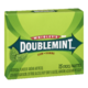 Wrigley's Doublemint Gomme 15 Palettes