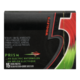 Wrigley's 5 Sugar Free Gum Prism Watermelon 15 Sticks