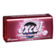 Excel Mints Mixed Berry 34g