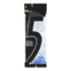 5 Ascent Wintermint Sugar-Free Gum 15 Sticks x 3 Packs