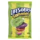 Lifesavers Gummies Sours Candy 180 g