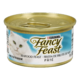 Fancy Feast Pâté Festin de Fruits de Mer 85g
