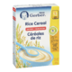 Nestlé Gerber Baby Cereal Rice Cereal 227g