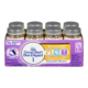 Nestlé Good Start Easy to Digest Omega 3+6 Iron Fortified Infant Formula Ready to Feed 4 x 178mL