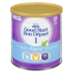 Nestlé Good Start Alsoy Iron Fortified Soy Infant Formula 730g