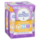Nestlé Good Start Omega 3+6 Iron Fortified Milk-Based Infant Formula Ready to Feed 4 x 250mL