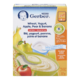 Gerber Baby Cereal Wheat, Yogurt, Apple, Pear and Banana 227g