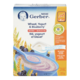 Gerber Baby Cereal Wheat, Yogurt and Blueberry 227g