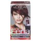 L'Oréal Paris Féria Multi-Faceted Shimmering Colour 41 Rich Mahogany 1 Application