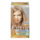 L'Oréal Paris Féria Multi-Faceted Shimmering Colour 72 Dark Iridescent Blonde 1 Application