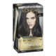 L'Oréal Paris Superior Preference Premium Haircolour Permanent 3 Basilia Dark Brown 1 Application