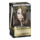 L'Oréal Paris Superior Preference Fade-Defying Colour + Shine System 6 1 Application