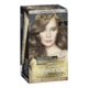 L'Oréal Paris Superior Preference Fade-Defying Colour + Shine System 7 1 Application
