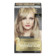L'Oréal Paris Superior Preference Fade-Defying Colour + Shine System 8 1 Application