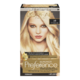 L'Oréal Paris Superior Preference Fade-Defying Colour + Shine System 10 1 Application