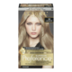 L'Oréal Paris Superior Preference Fade-Defying Colour + Shine System 18 1 Application