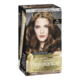 L'Oréal Paris Superior Preference Fade-Defying Colour + Shine System 35 1 Application