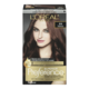 L'Oréal Paris Superior Preference Fade-Defying Colour + Shine System 64 1 Application