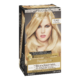 L'Oréal Paris Superior Preference Les Blondissimes Ultra-Lightening Colour + Shine System Lb02 1 Application