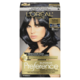 L'Oréal Paris Superior Preference Les Noirs Fatals Fade-Defying Colour Nf02 1 Application